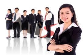 Chuyên viên KD VCB Group – Chuyên viên tư vấn (BĐS )