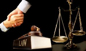 LAW Pháp luật về thương mại, doanh nghiệp
