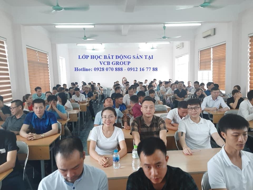 Lop hoc moi gioi bds tai Quang Ninh 0912 16 77 88 0928 070 888 Khóa Học Chứng Chỉ Môi Giới BĐS Tại Thanh Hóa 2020