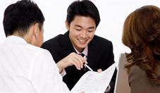 nhan vien kinh doanh VCB Group - Trưởng Nhóm Kinh Doanh (BĐS )