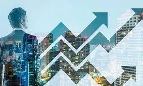 Xu hướng phát triển của thị trường bất động sản Việt Nam