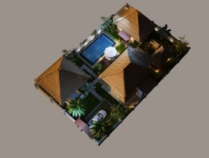 2 1 1 2 Dự án Viên Nam Resort
