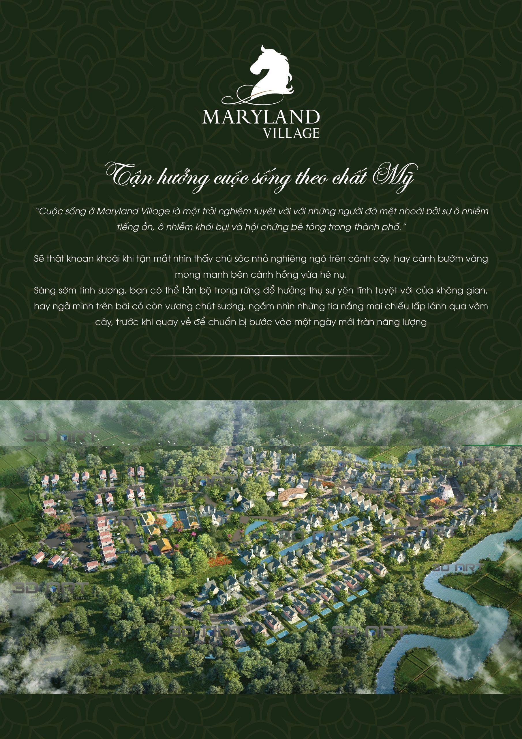 2 1 scaled Maryland Village