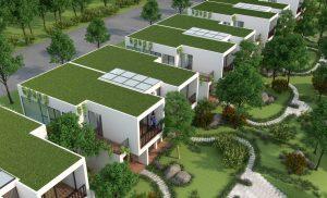 3 1 e1504998270290 Dự án Sunny Garden Resort