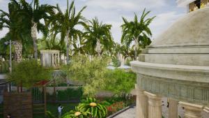 4 1 Dự Án Iris Garden