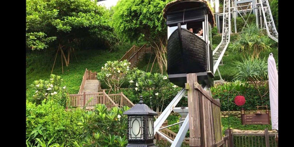 43952985 247491669443779 6724610083231105024 o 2 Dự án Viên Nam Resort