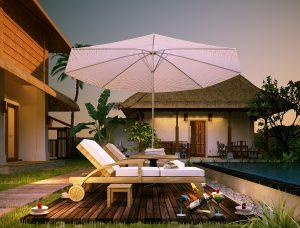 5 1 1 1 Dự án Viên Nam Resort