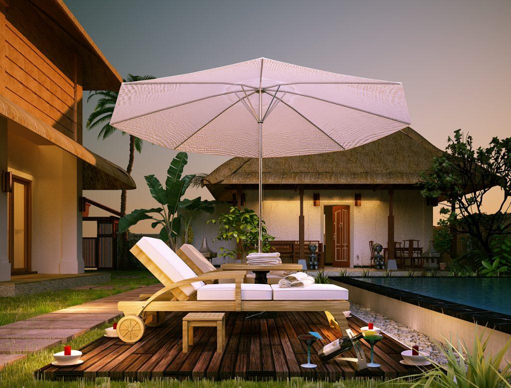 5 1 1 Dự án Viên Nam Resort