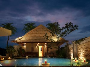 7 1 2 Dự án Viên Nam Resort