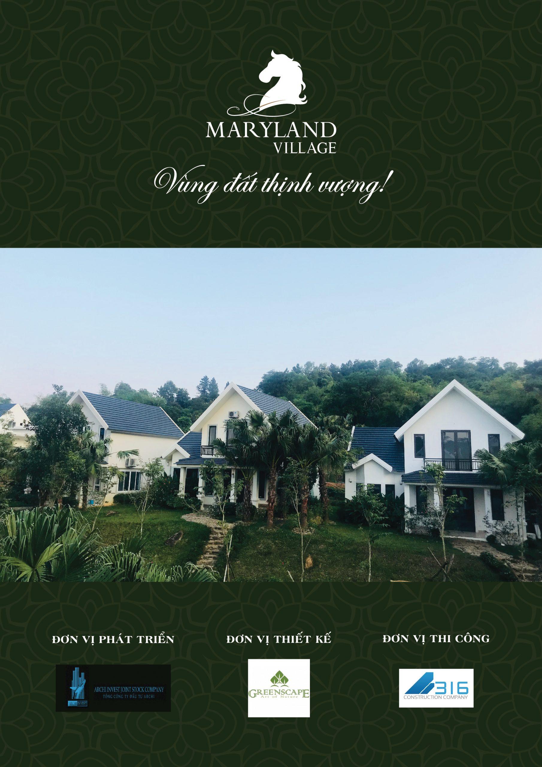 8 scaled Maryland Village