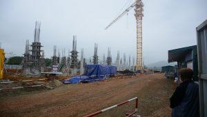 Ảnh 43 Đà Nẵng cho phép kiểm tra tối đa 7 lần về trật tự xây dựng đối với các công trình xây dựng