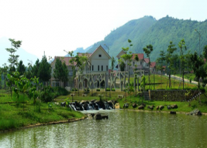 Ảnh 55 Dự án Hola Town 2 Hòa Lạc - Đất nền