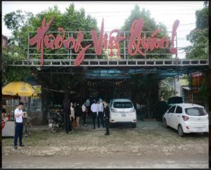 Ảnh 61 Dự án Hola Town 2 Hòa Lạc - Đất nền