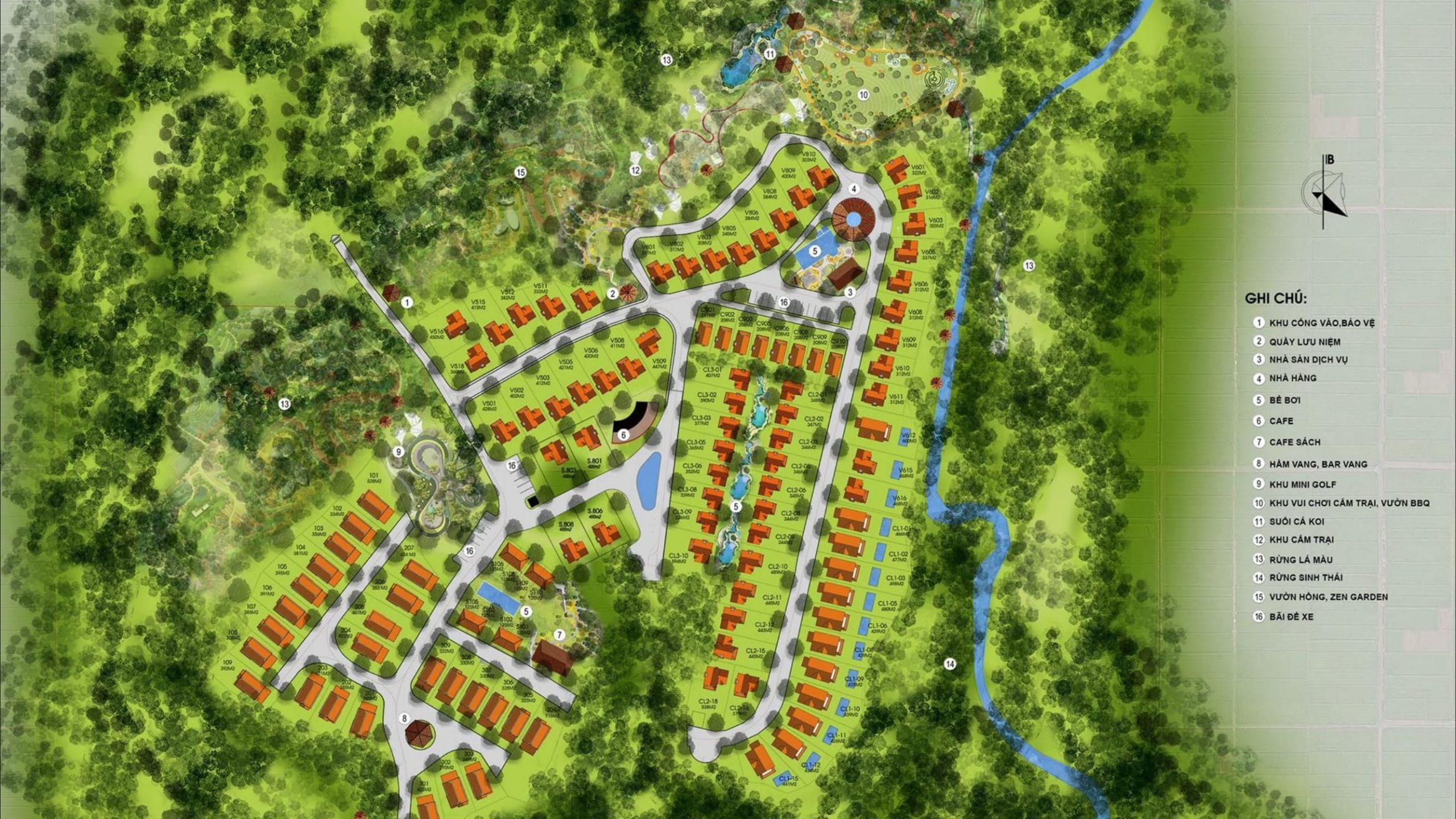 Maryland giới thiệu 11 1 scaled Maryland Village