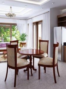 khach 3 Dự án Viên Nam Resort