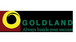 GOLDLA