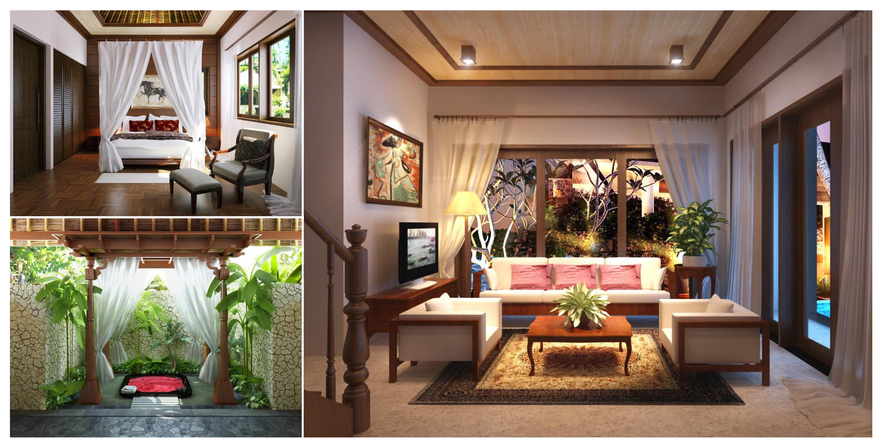 nội thất viên nam resort 2 Dự án Viên Nam Resort