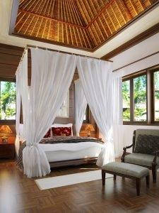 ngu1 Dự án Viên Nam Resort