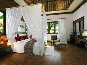 ngu2 1 Dự án Viên Nam Resort