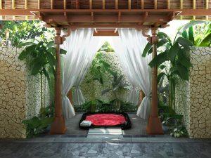 spa11 1 1 Dự án Viên Nam Resort