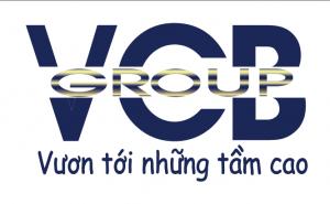 VCB Group - Vươn tới những tầm cao