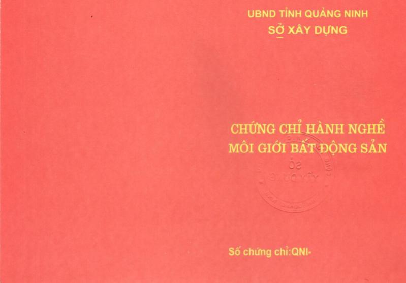 Chung chi moi gioi bds 0912167788.. HỌC CHỨNG CHỈ MÔI GIỚI BẤT ĐỘNG SẢN TẠI THÀNH PHỐ HỒ CHÍ MINH 2020