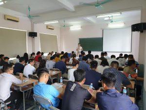 Khoa hoc BDS 0928 070 888 Khóa Học Chứng Chỉ Môi Giới BĐS Tại Thanh Hóa 2020