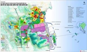 1787f0bb4f17c93c0adef0b434a7a82f Thanh Hóa: Quy hoạch 1/2000 Khu đô thị Phú Lâm khoảng 500 ha
