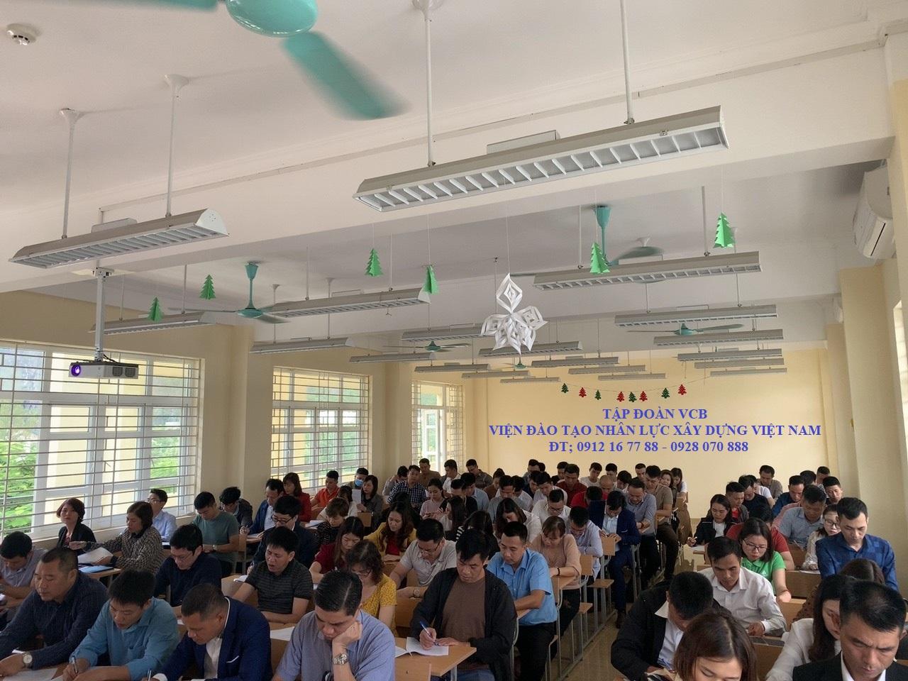 Cap chung chi moi gioi bds 0912167788 Học Chứng Chỉ Môi Giới BĐS Tại Thái Nguyên 2020