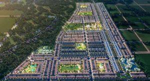 image 20201025182021 1 Đất Xanh bay mất 152 tỷ và dồn gần 4.000 tỷ đồng cho dự án Gem Sky World