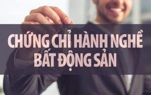 Lop hoc dao tao cap chung chi moi gioi bat dong san tai Vinh Phuc HỌC CHỨNG CHỈ MÔI GIỚI BẤT ĐỘNG SẢN 2020 - REVIEW TOP KHÓA HỌC UY TÍN, CHẤT LƯỢNG NHẤT