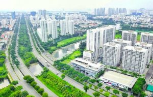 bat dong san la gi Bất động sản trung tâm Hà Nội sẽ giảm giá vào cuối năm 2020